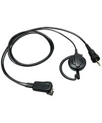 Peak Communication NXP500 accessory