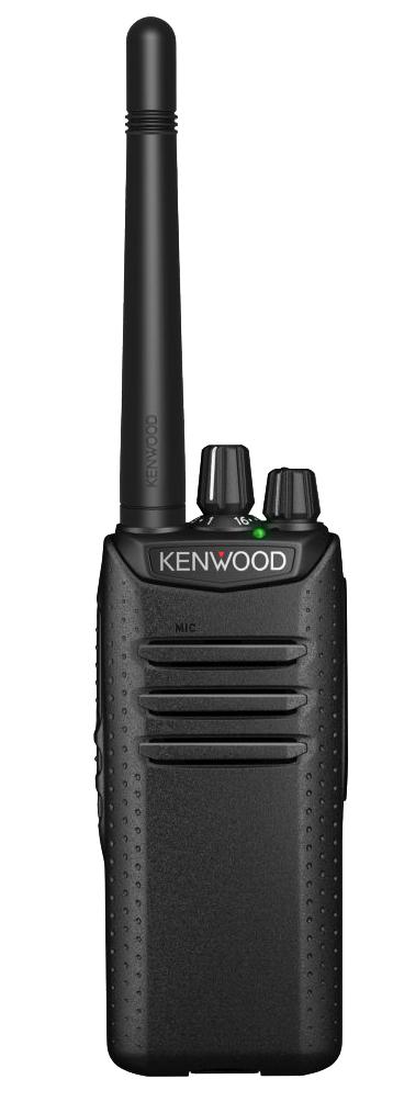 KENWOOD TK-240