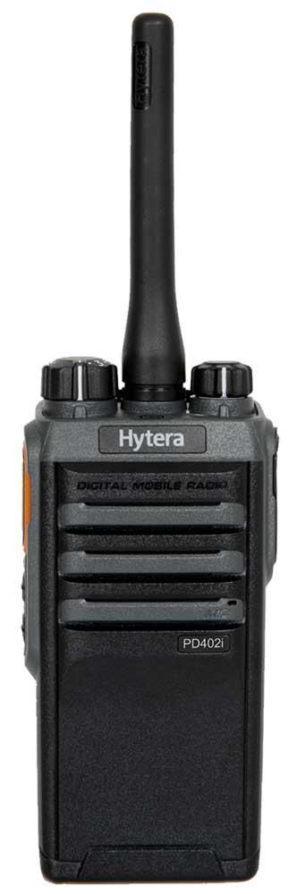 PD402i Hytera