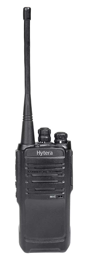 TC-508_Hyteta